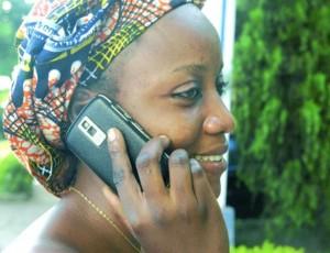 telephone-portable-orange-malitel-ikatel-gsm-300x230