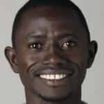 Adieu l'artiste talentueux: Bakary Diallo