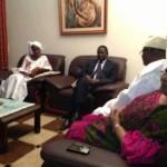 Election présidentielle au Mali : Le Mali sort grandi !