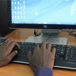 Phénomène de société : tchat et cyberprostitution à Bamako.