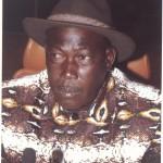 Réplique de la famille Togola face au problème Foncier du Village de Massako