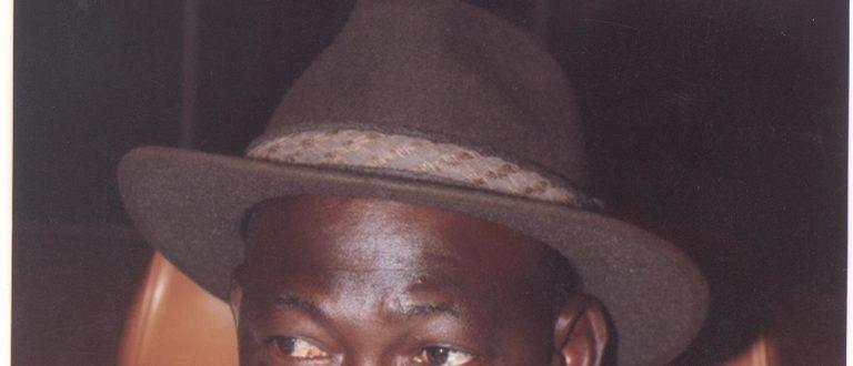 Article : Réplique de la famille Togola face au problème Foncier du Village de Massako
