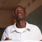 Les résultats du baccalauréat malien 2014 à Bamako