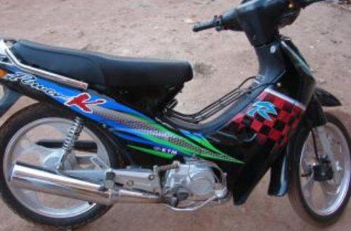 Article : Bamako : quand l'auto-stop se transforme en Jakarta- jacking.