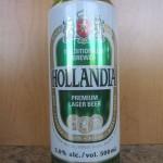 Mali: Jeunesse et alcoolisme, quelles solutions?