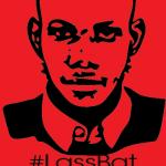 Logo #LassBat