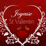 Carte saint Valentin - crédit photo: cybercartes.com