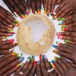 L'art, vecteur d'intégration panafricaine