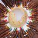 Article : L'art, vecteur d'intégration panafricaine