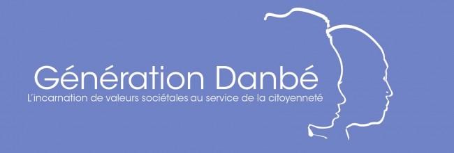 Generation_Danbe - Crédit: Ivo Dicarlo