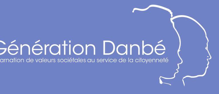 Article : Mali : Génération Danbé, renaissance ou désillusion citoyenne