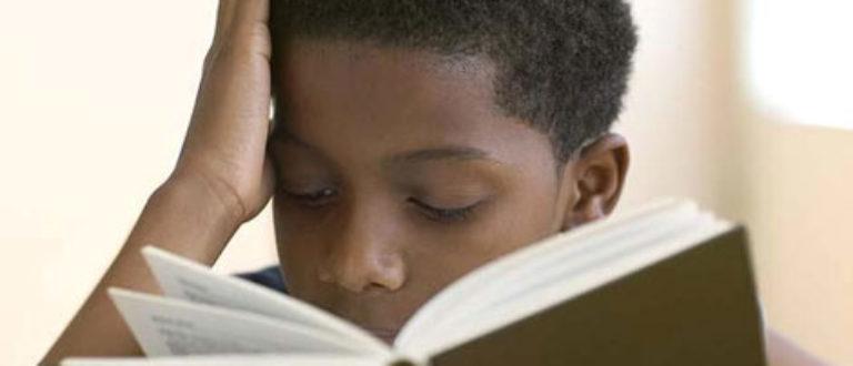 Article : La lecture, rôle primordial dans la vie quotidienne.