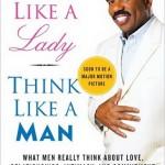 Agissez comme une dame, pensez comme un homme