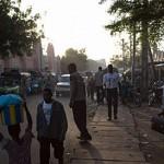 Bamako : l'insécurité laisse place à la délation  et à la xénophobie