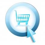 E-commerce, l'essor d'une vente de proximité en Afrique