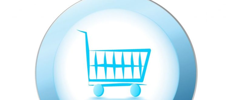 Article : E-commerce, l'essor d'une vente de proximité en Afrique