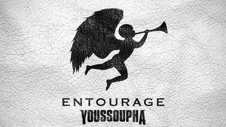 youssoupha-entourage-full