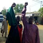 Mali: pays de fiers guerriers de la savane ancestrale