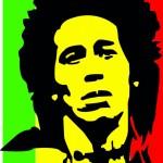 Bob Marley, une légende (toujours) vivante