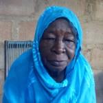 Mali : Solidarité au troisième âge, preuve d'Africanité