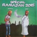 Mali : spécial ramadan 2015
