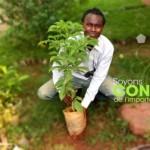 Africa Green Challenge, mobilisons-nous pour la planète
