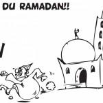 Au Mali, après le ramadan les activités reprennent
