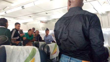 Vol-ET-908-Ethiopian-Airlines  (3)
