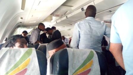 Vol-ET-908-Ethiopian-Airlines  (4)
