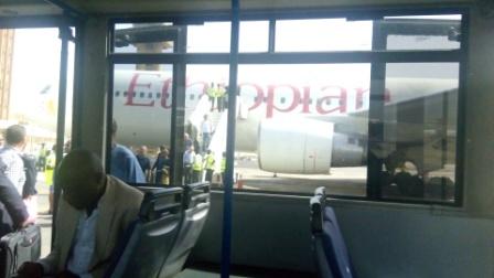 Vol-ET-908-Ethiopian-Airlines  (5)