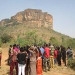 Tourisme School, c'est repartir pour de belles aventures