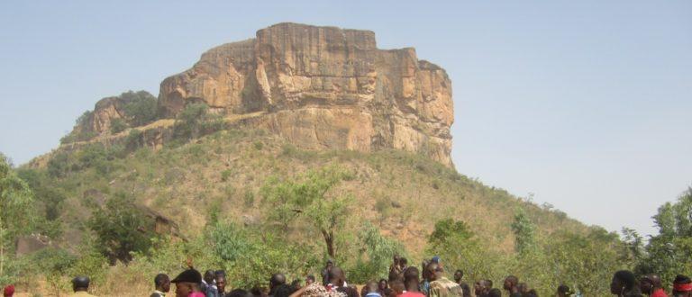 Article : Tourisme School, c'est repartir pour de belles aventures