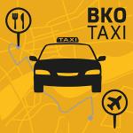 Mali : Bamako Taxi, une application pour faciliter le transport