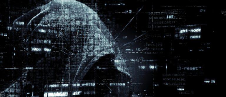 Article : Révolutions technologiques : atteintes à la vie privée ou renforcer la sécurité du citoyen ?